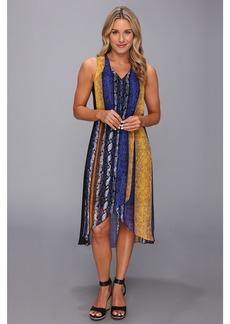 Kenneth Cole New York Geraldine Dress