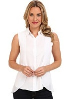 Kenneth Cole New York Gretchen Blouse