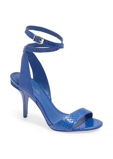 Kenneth Cole New York 'Grove' Sandal