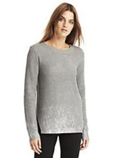 KENNETH COLE NEW YORK Hallie Sweater