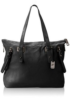 Kenneth Cole New York Handle Me Tote