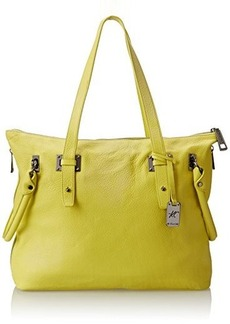 Kenneth Cole New York Handle Me Tote,Margarita,One Size