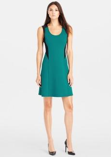 Kenneth Cole New York 'Harlowe' Dress