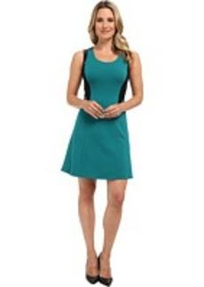 Kenneth Cole New York Harlowe Dress