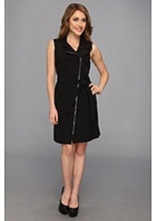 Kenneth Cole New York Heidi Dress