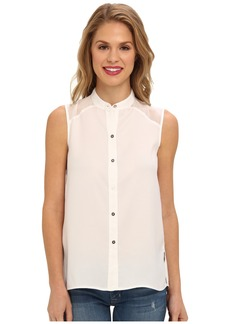 Kenneth Cole New York Helena Blouse