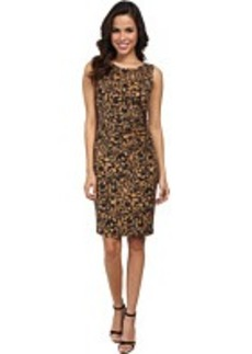 Kenneth Cole New York Hilary Dress