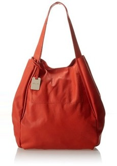 Kenneth Cole New York Hudson Tote