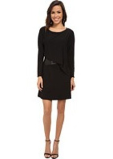 Kenneth Cole New York Idina Dress