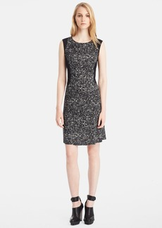 Kenneth Cole New York 'Ines' Dress