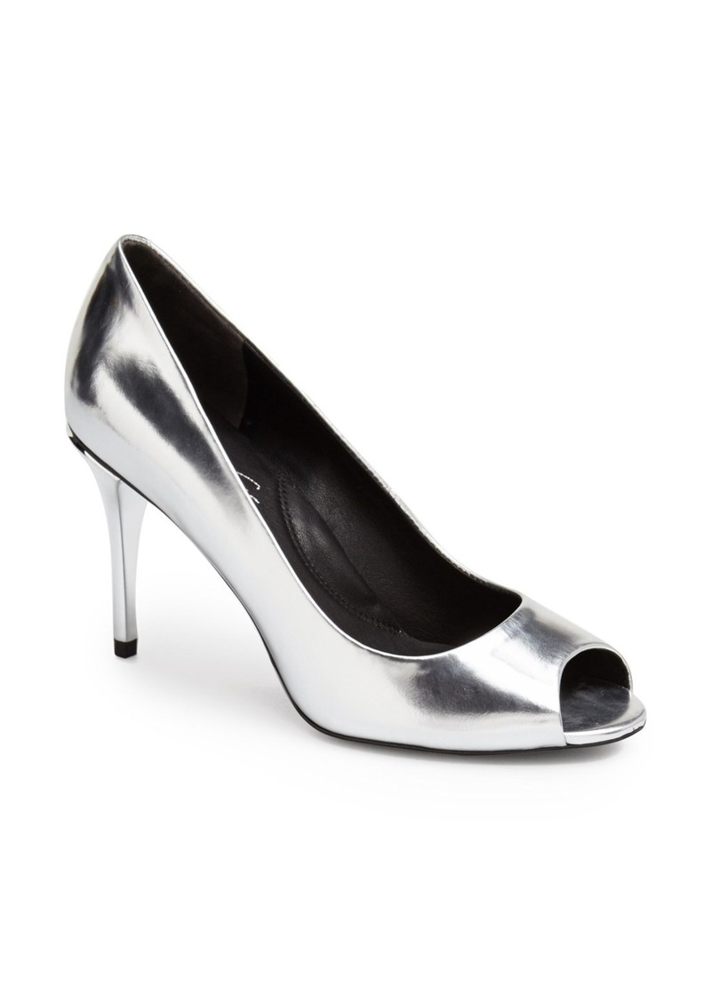 Kenneth Cole New York 'Ingrahm' Pump