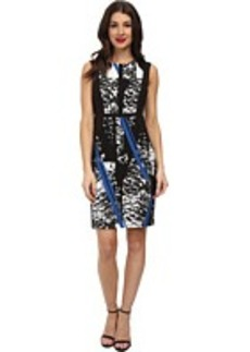 Kenneth Cole New York Irene Dress