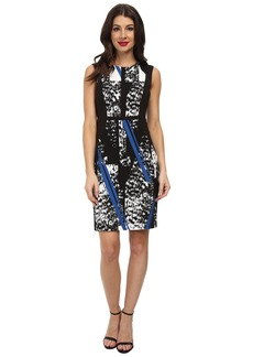 Kenneth Cole New York Irene Dress