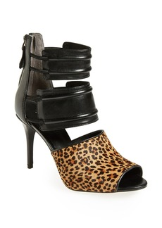 Kenneth Cole New York 'Ivy' Pump (Women)