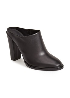 Kenneth Cole New York 'Jackson' Bootie (Women)