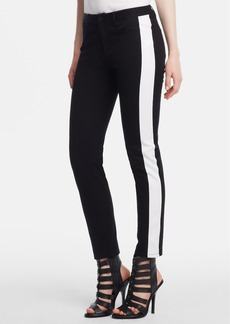 Kenneth Cole New York 'Jane' Colorblock Pants