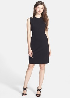 Kenneth Cole New York 'Janis' Sheath Dress