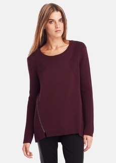 Kenneth Cole New York 'Jannie' Sweater