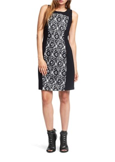 KENNETH COLE NEW YORK Jill Dress