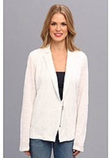 Kenneth Cole New York Jocelin Jacket