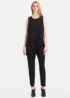 Kenneth Cole New York 'Jude' Jumpsuit