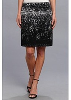 Kenneth Cole New York Juliet Skirt