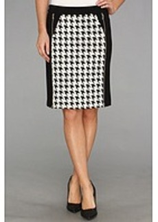 Kenneth Cole New York Justina Skirt