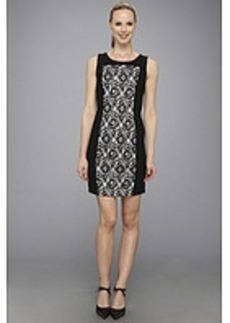 Kenneth Cole New York Kailah Dress