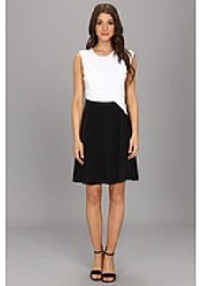 Kenneth Cole New York Kasia Dress