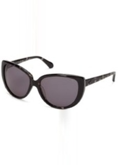 Kenneth Cole New York KC7032SW20A Cat-Eye Sunglasses