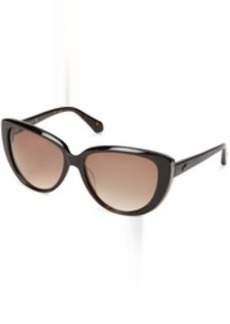 Kenneth Cole New York KC7032SW52F Cat-Eye Sunglasses