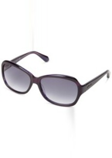 Kenneth Cole New York KC7033SW05B Square Sunglasses