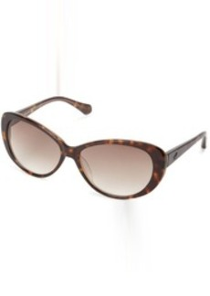 Kenneth Cole New York KC7055SW56F Cat-Eye Sunglasses