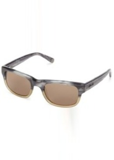 Kenneth Cole New York KC7093W5265E Wayfarer Sunglasses