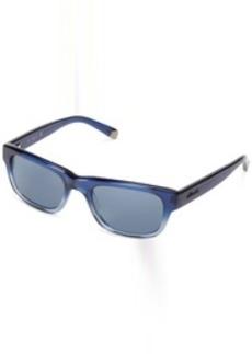 Kenneth Cole New York KC7093W5292V Wayfarer Sunglasses