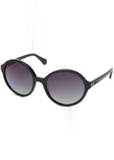 Kenneth Cole New York KC7117W5701B Round Sunglasses