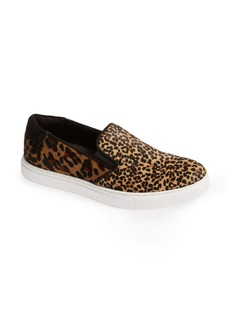 Kenneth Cole New York 'King' Printed Calf Hair Sneaker