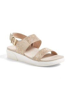 Kenneth Cole New York 'Lake' Sandal (Women)