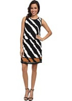 Kenneth Cole New York Layla Dress