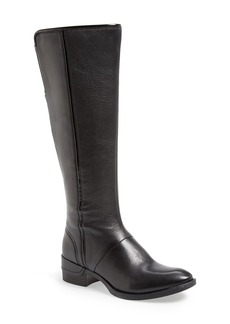 Kenneth Cole New York 'Leighton' Leather Boot (Women)