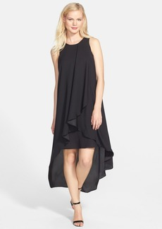 Kenneth Cole New York 'Lesley' Dress
