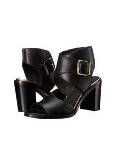 Kenneth Cole New York Lily