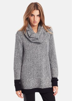 Kenneth Cole New York 'London' Sweater