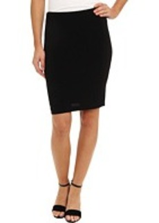 Kenneth Cole New York Lucie Skirt