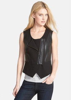 Kenneth Cole New York 'Luna' Vest