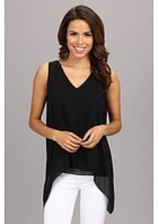 Kenneth Cole New York Madison Blouse