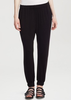 Kenneth Cole New York Margarita Slouchy Pants