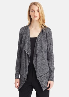 Kenneth Cole New York 'Maribeth' Sweater