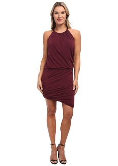 Kenneth Cole New York Marinna Dress