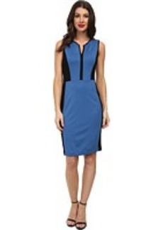 Kenneth Cole New York McKayla Dress